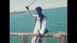 Repeat youtube video ابو احمد وسوني يقدم: الفنان صديقا جبيت والشاعر الكبير محمد اونور( Tu nadam)