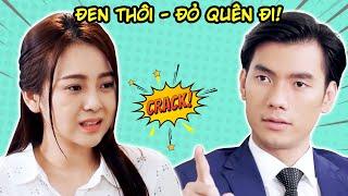 Ngôi Sao Khoai Tây | Phim Tình Cảm Hài HTV - Phim Truyền Hình Việt Nam Hay nhất 2019 HL3
