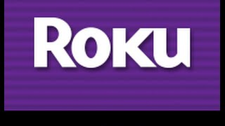 IPTV Arabic Channels Roku