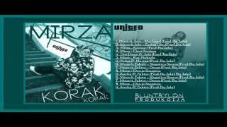Mirza - Zadnji Dan ft. Jala (Prod by. Jala)