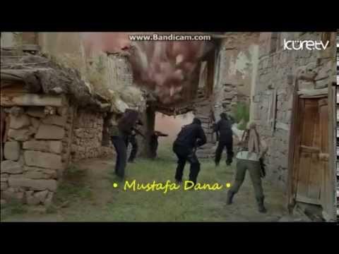 Şefkat Tepe 158. Bölüm Sezon Finali izle 99
