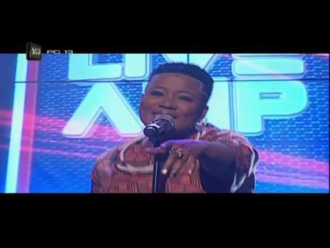 Culoe de song Ft Thandiswa Mazwai   NguweLo