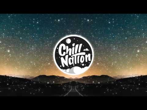 The Chainsmokers - Inside Out (ft. Charlee) Mp3