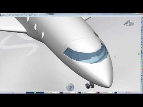 catia v6   electrical engineering & wire harness design   harness  flattening by zones - youtube