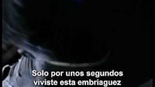 Lacrimosa - Siehst Du Mich In Licht? (Subtitulos en Español)