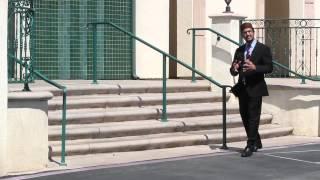 History of Islam Ahmadiyya in Los Angeles, California - Documentary (HD)
