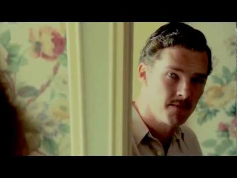 "Benedict Cumberbatch - Paul Marshall - ""I heard that you..."""
