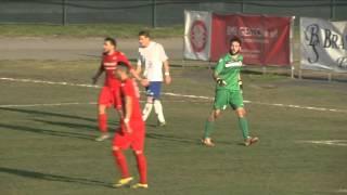 Scandicci-Gualdo CasaCastalda 0-0 Serie D Girone E