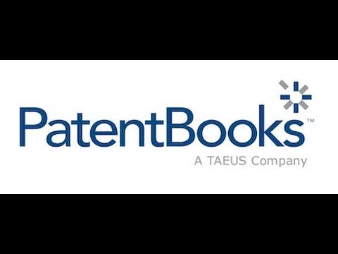 Pen-One Patent Portfolio
