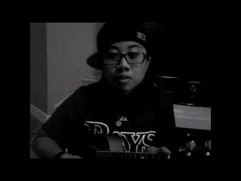 Deuces-Chris Brown & Tyga ft. Kevin McCall (Ukulele Cover)