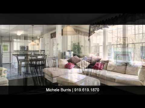 106 Dairy Court, Chapel Hill, NC 27516