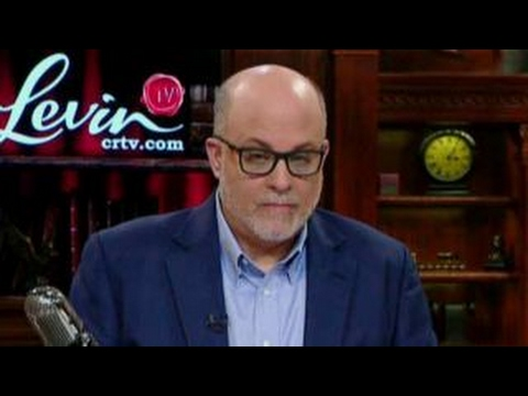 Levin: We need to get to the bottom of the wiretap claims