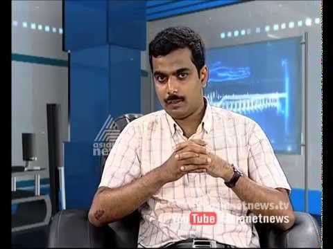 Challenges of Heart Transplantation surgery  : Doctor Live 17th Aug 2015