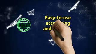 Invoice billing system for website ...