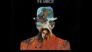 THE MIRROR - SPOOKY TOOTH (Vinyl, Full Album) (ƒɱ's)