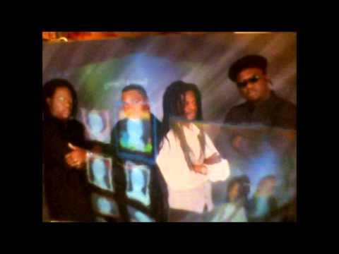 theresa they comin  boat new sensation band bahamas