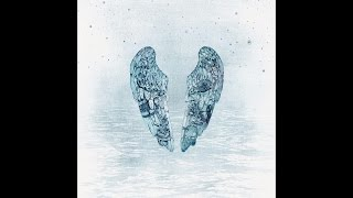02 Magic (Live At The Enmore Theatre, Sydney) - Coldplay