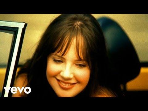 Jessica Andrews - You Go First