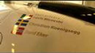 FB5K Viking Tour - Koenigsegg Facility