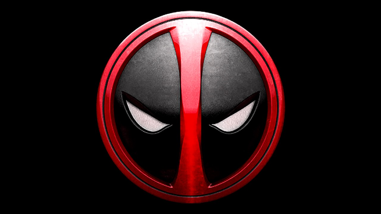 Voicemail from deadpool youtube voicemail from deadpool kristyandbryce Image collections