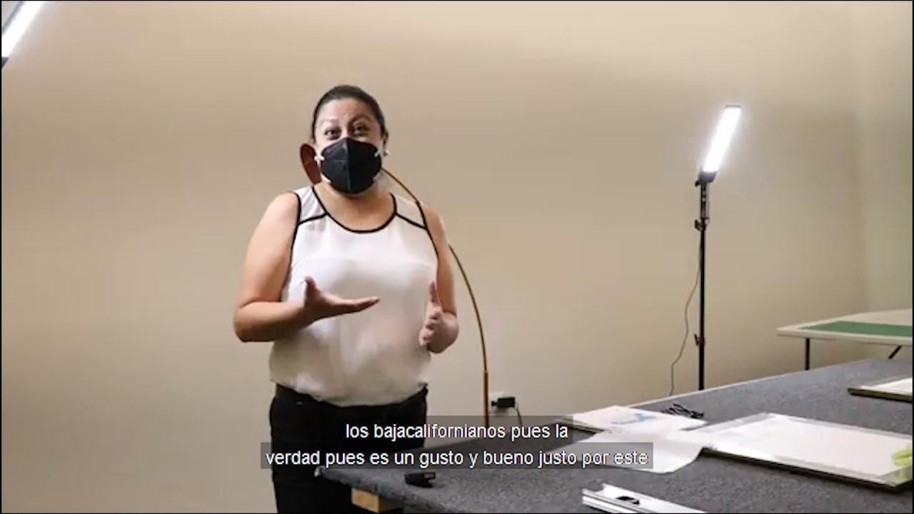 NOCHE EN EL MUSEO VIRTUAL | Diego Rivera: El Arte del Dibujo.