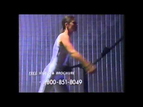Nordic Track Commercial 1993 Doovi