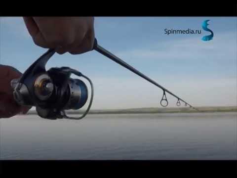 • Рыбалка на мелководье • тогда придется очень долго ждать
