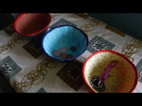 crafting-fabric-bowls-|-at-home-with-p.-allen-smith