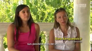 #ProgramaSiria en Argentina