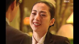 Video Hotelier, 20회, EP20, #12 download MP3, 3GP, MP4, WEBM, AVI, FLV Maret 2018