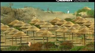 Italia - Sicilia - Marina di Butera - Sikania Resort & Spa