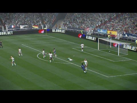 Atlanta Vs Juventus Tips