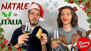 NATALE in ITALIA: Come Festeggiano il Natale gli ITALIANI? - CHRISTMAS in ITALY: Italian Traditions!