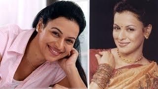 Jyoti Gauba to star in Star Plus