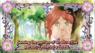 Fairy Tail 172 English subbed thumbnail
