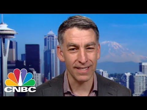RedFin CEO Glenn Kelman: Here Are Where The Housing Markets Will Be Strongest In 2018   CNBC