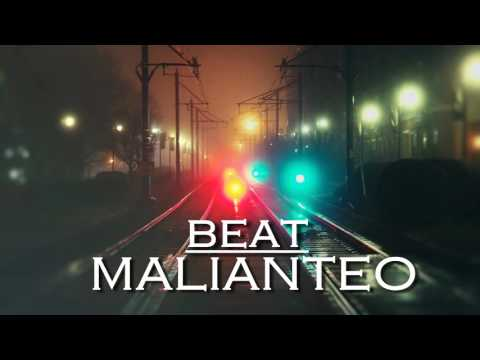Beat Rap Malianteo (USO LIBRE) Prd.Combo Records