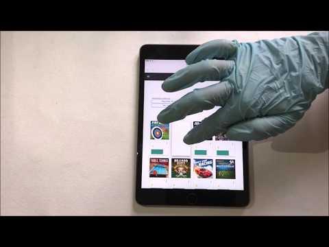 iCloud bypass on iPad| Activation lock remove on Apple iPad| New 2019 non cfw iOS 12.3.1