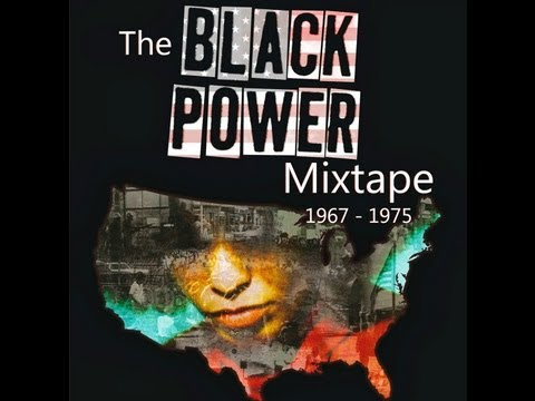 "RBG | ""The Black Power MixTape"" Excerpts from the Acclaimed Swedish Documentary"
