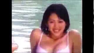 【秘密】綾瀬はるかと井川遥のダブルはるかの過去動画 今や超人気女優の...