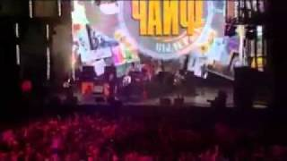 Download ЧАЙ-Ф и Настя Полева_Всему Своё Время  (live).mp4 Mp3 and Videos