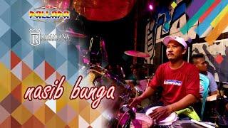 NASIB BUNGA COVER KY AGENG SLAMET FULL