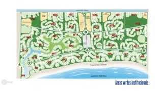 Grande Oportunidade - Casa à venda - Riviera de São Lourenço