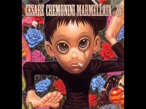 Marmellata 25 Cesare Cremonini Live Forum Assago Hq Youtube
