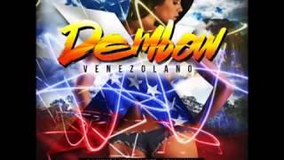 Dembow Venezolano 2k18 ✘ Combo Extremo ✘ Dj Junior Hernàndez ✘ Adian Mix