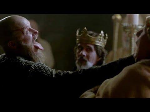 Download Vikings (3x10)   Ragnar Fake Death (HD)