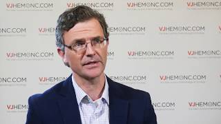 Minimal residual disease: a key determinant of ALL treatment response
