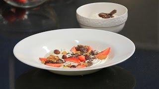 ايس كريم بيتي | مطبخ 101 حلقة كاملة