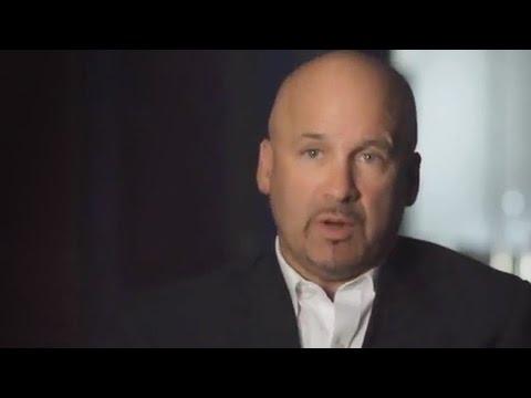 Equinix Digital Journey- Brian Lillie, CIO