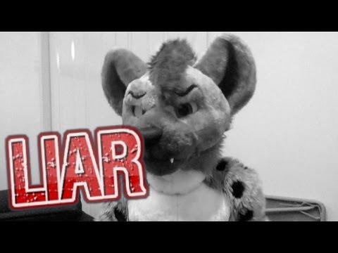 30 Lies That Furries Tell